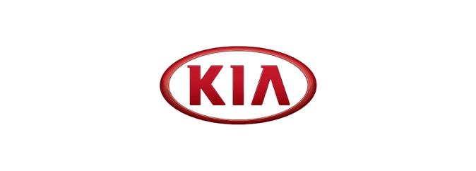 Nové vozy Kia