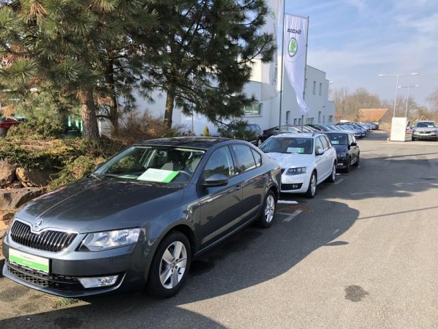prodej ojetých vozů škoda plus (14)