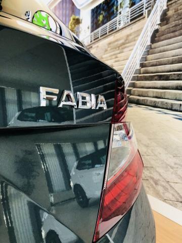 nova skoda fabia 2019 (9)