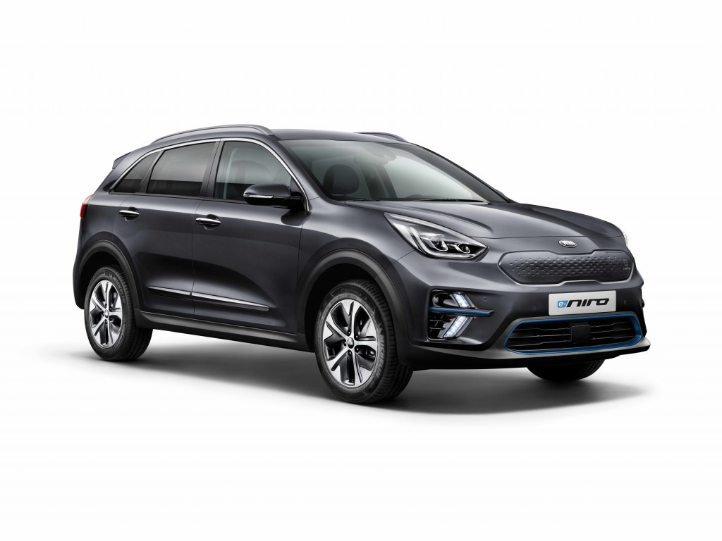 kia_niro_ev_my19_outdoor_01_14246_82939