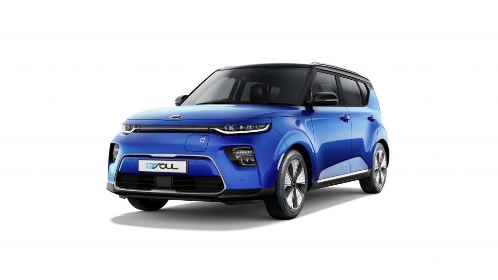 kia_soul_ev_my20_rhd_2-tone_neptune_blue_+_cherry_black_(roof)_14962_87549