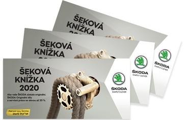 sekova-knizka-2020-auto-hybes
