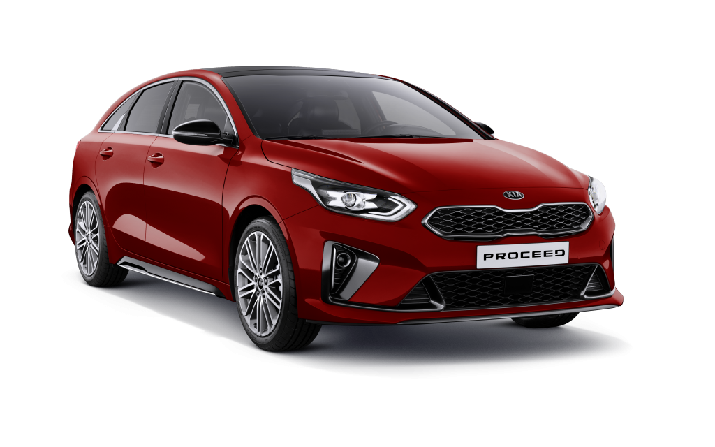 kia_proceed_gt_line_my19_bodycolour_track_red_14315_82592