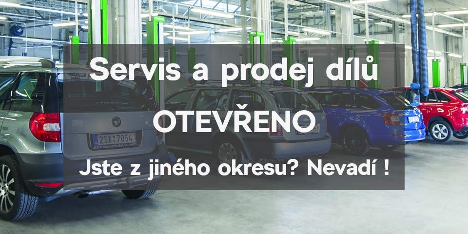 autoservis covid19 1200x480